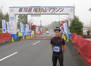 09fukuchiyama_01.jpg