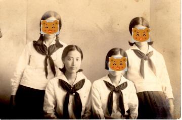 mitsuko002s.jpg